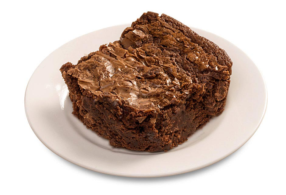 Bryant's Brownie
