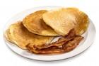Bryant's Breakfast, Pancakes, Memphis